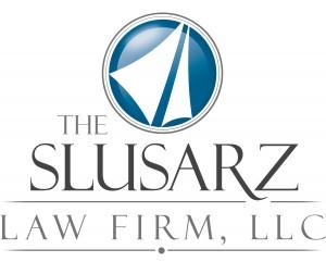 scaled logo image